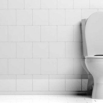 Muszle wc – jakie są modne rodzaje?